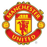 Marcus Rashford negocjuje nowy kontrakt z Manchesterem United