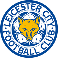 Manchester remisuje, Leicester mistrzem Anglii!