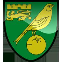 Norwich City FC 0:1 Manchester United