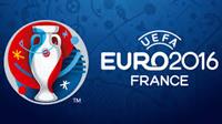 Pierwszy mecz Rashforda na EURO 2016