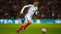 Anglia awansowała do fazy pucharowej EURO 2016
