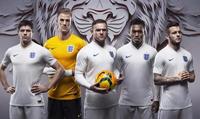 Anglia wygrała 1:0 z Portugalią