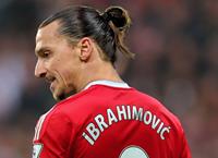 Manchester United pokonał w meczu towarzyskim Galatasaray Stambuł 5:2