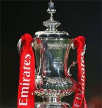 Rashford strzelił 2 gole w meczu z Reading FC